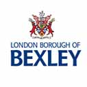 Locksmith Bexley