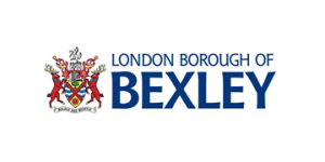 Bexley Locksmith