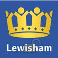 lewisham locksmith