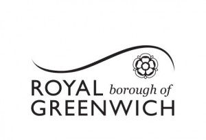 Greenwich Locksmith